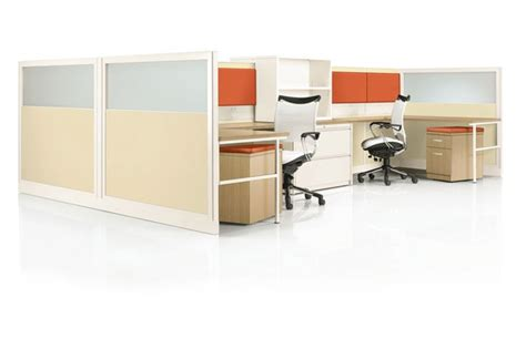 government office furniture government office furniture category top of the line furnitures p