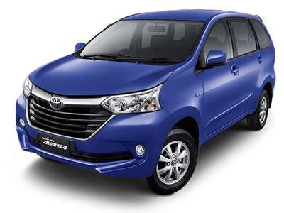 List Lu Mobil Avanza Toyota Avanza For Sale Price List In The Philippines