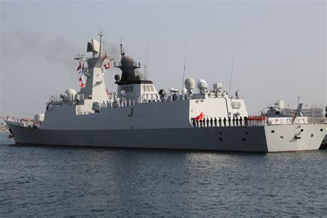 Abudhabi Navy naval fleet arrives at abu dhabi uae