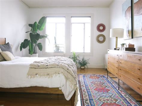 bedroom in spanish the ultimate inspiration for spanish styling
