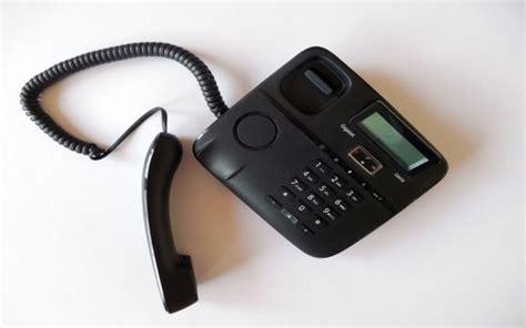 numero verde vodafone mobile numero vodafone come parlare con un operatore vodafone