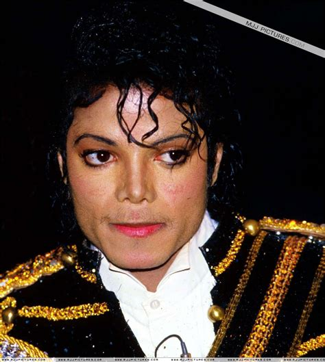 google michael jackson biography face michael biography