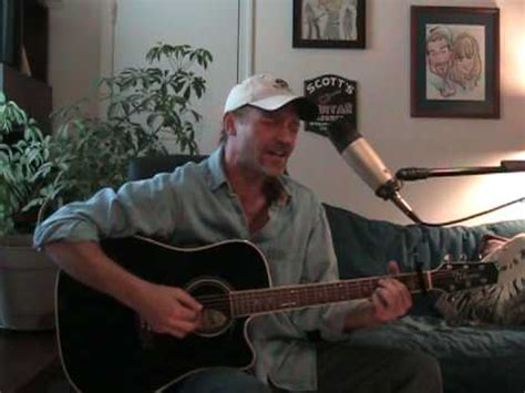 you save me kenny chesney cover you save me cover kenny chesney youtube