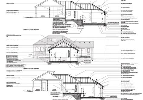 make architectural drawings architectural drawing fotolip rich image and wallpaper