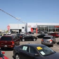 Stockton Nissan Service Nissan Of Stockton 38 Photos 57 Reviews Car Dealers