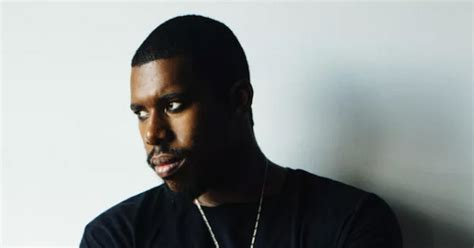 flying lotus most producers are because of greedy