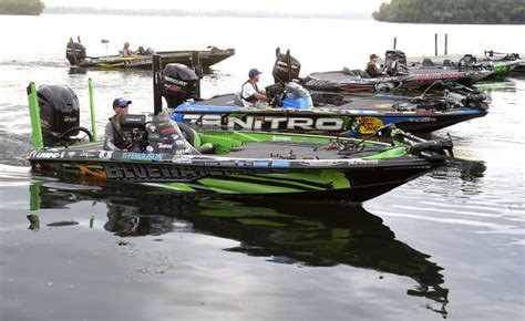 boat launch in union springs ny joe sancho only new yorker in bassmaster elite series