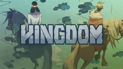 kingdom new lands free download kingdom new lands free download cracked games org
