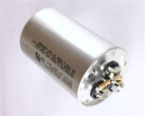 hvac capacitor definition capacitor mfd means 28 images capacitor hvac definition 28 images dual run capacitor 40 5