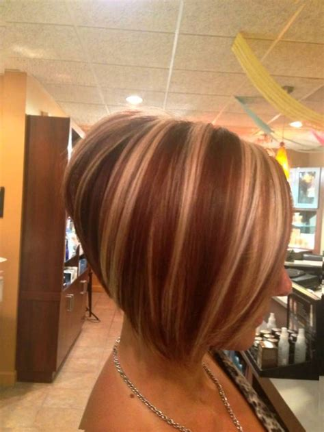 best 25 short angled bobs ideas on pinterest short photos short swing haircuts black hairstle picture