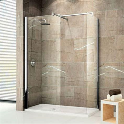 spazio doccia sostituzione vasca con box doccia revolution novellini