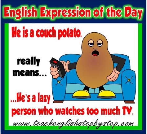 couch potato meaning couch potato idiom johnmilisenda com