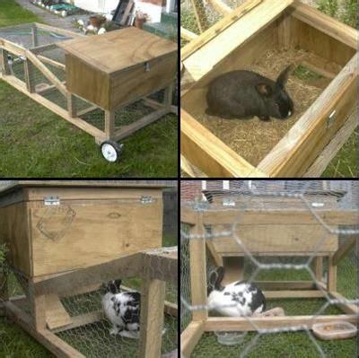 rabbit in woodworking rabbit hutch woodworking plans farm livin