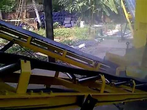 Mesin Pemecah Batu Mobil Portable mesin pemecah batu info 0857 1623 1958 mesin pemecah