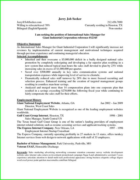 Cover Letter Writing Service Business Plan by 25 Best Ideas About Sle Letter On