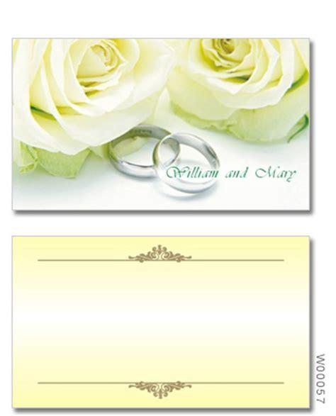 Wedding Card Remarks by Wedding Card Invitation Card Wedding Card Design
