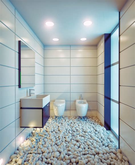 funky bathroom ideas 59 modern luxury bathroom designs pictures