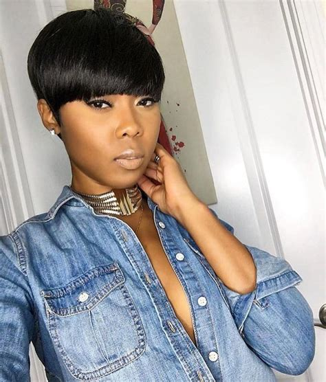 what is a women box cut 6 quot short wigs for african american women the same as the