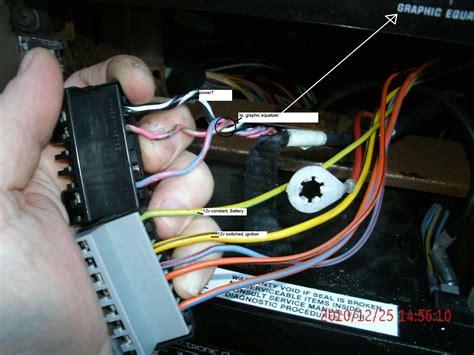 como conectar un lificador de 4 canales youtube como conectar dos lificadores en un carro equipo con