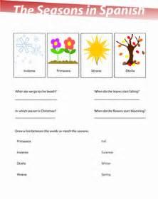 holidays amp seasons worksheets amp free printables