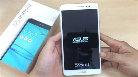 Asus Zenfone Go 6 9 Zb690kg Ory Tempered Glass Anti Gores bacba reset asus zenfone go zb690kg