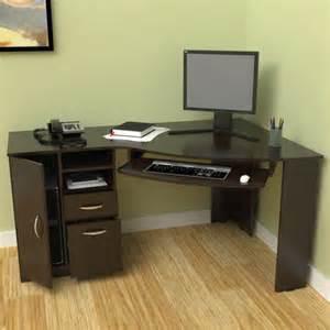 Computer Desk With Shelf Inval Computer Desk With Shelf Reviews Wayfair