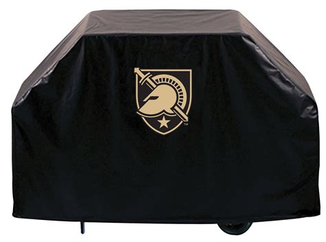 72 quot us academy army grill cover by covers zerbee