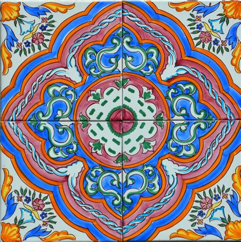 line pattern in spanish free images pattern circle drawing design mosaic