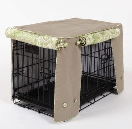 puppy apartment crate green teas website and puppys on