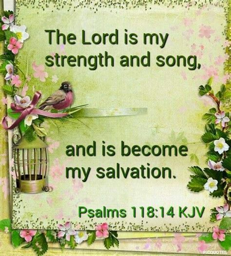 Wedding Bible Verses From Psalms by 1085 Best Images About King Bible Verses On