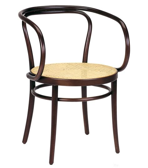 Thonet Sedia by Wiener Gebr 252 Der Thonet Vienna Chair Milia Shop