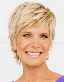 pixie shaggy hairstyles for 50 short hair styles for women over 50 the best short