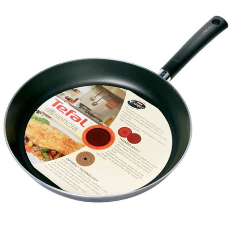 Supra Rosemary Stir Pan 26cm tefal kitchen accessories