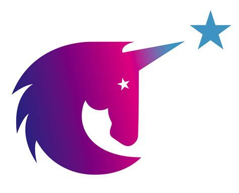 unicorn images unicorn