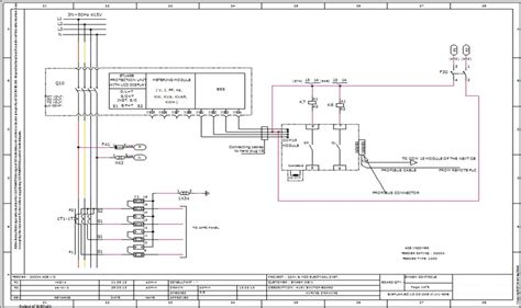 air circuit breaker wiring diagram 1993 buick roadmaster