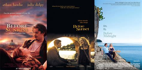 before the after series before midnight
