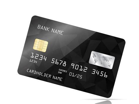 besondere kreditkarten an diese kreditkarten kommen selbst multimillion 228 re nur
