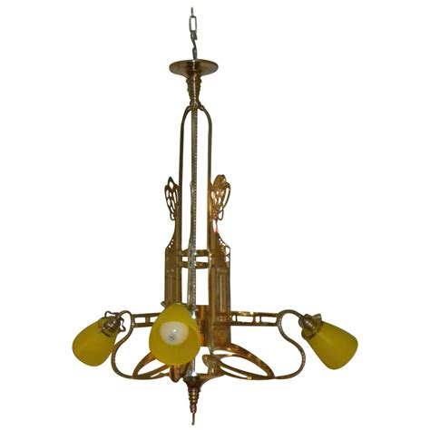 Chandelier Lighting Sale Deco Lighting For Sale Chandeliers Deco Collection