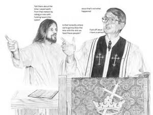 Jesus Is A Jerk Meme - image 713676 jesus is a jerk know your meme