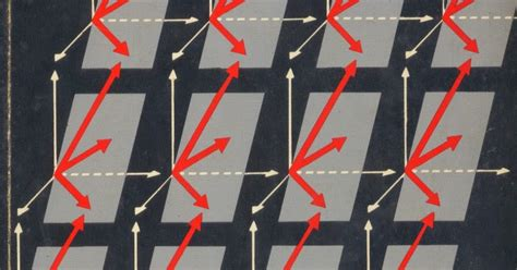 Aljabar Linear Element 1 8 buku aljabar linier howard anton buku