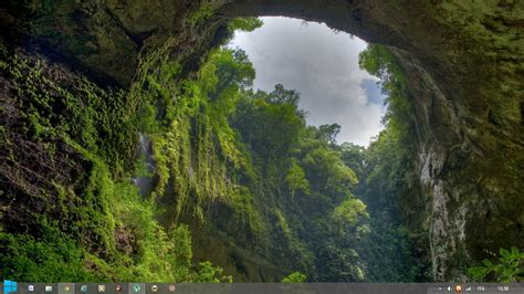 natural themes photo forest theme windows 8 by adyss88 by andrei azanfirei on