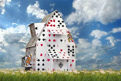 how do you make a house of cards lego archives zoli s