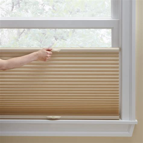 how to choose window treatments how to select choose window treatments american hwy