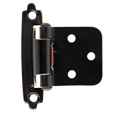 how do self closing cabinet hinges work how do self closing cabinet hinges work manicinthecity