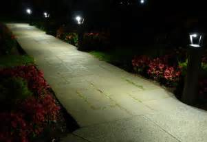 outdoor pathway lighting reliance foundry launches cutting edge solar bollard l