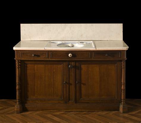 Ordinaire Meuble Salle De Bain Retro Chic #3: Meuble-salle-de-bain-retro-chic-0-meuble-ancien-salle-de-bains-meuble-r233tro-salle-de-bain-920x800.jpg