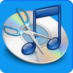 mp3editor apk ringtone maker mp3 editor apk free audio apps for android