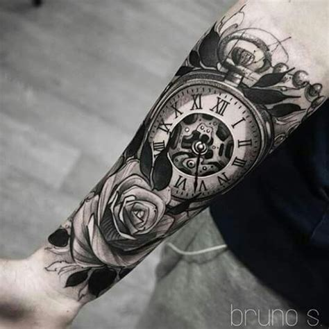 sick forearm tattoos forearm sleeve tattoos for sick tattoos