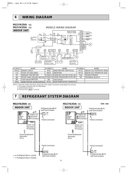civacon thermistor wiring diagram accelerometer wiring