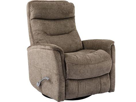 palliser adara leather swivel rockerglider recliner and ottoman sets swivel glider recliner 28 motion recliner chair mac motion